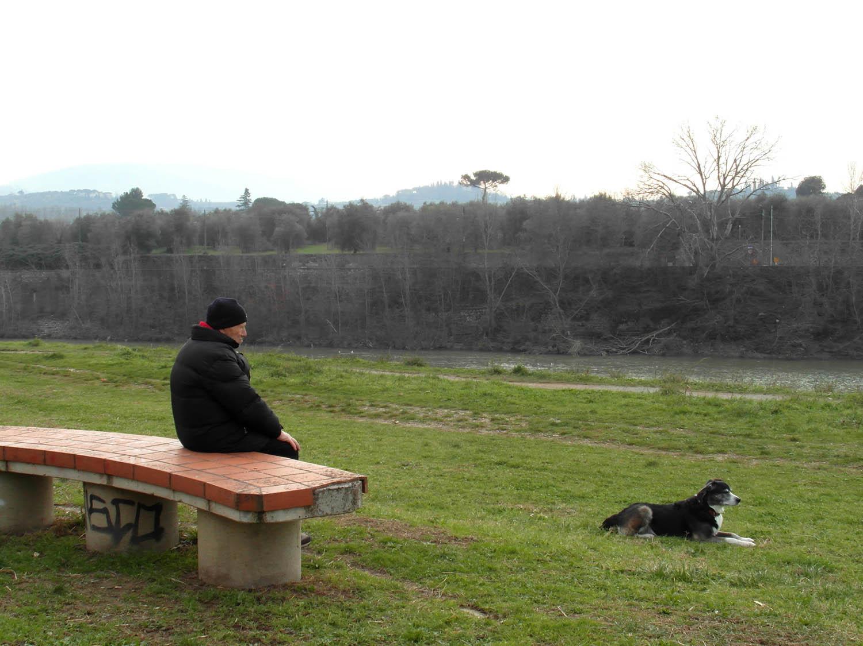 Giannelli PatriziaRovezzano Lungarno-Giannelli Patrizia9