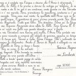 franca000_cartolina_retro