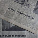 franca07_seimila-negozi-perduti