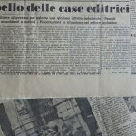 franca08_appello-dalle-case-editrici