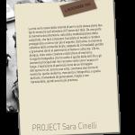testo_cinelli