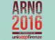 arno-2016-unicoop