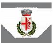 santa-croce-copy